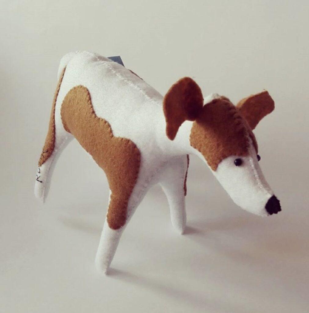Muñecos_de_tela_hecho_a_mano_regalos_originales_personalizados_mascotas_peluches_animalejos_mucharejos