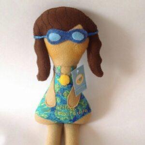 Mucharejo_muñecos_de_tela_hecho_a_mano_regalos_especiales_muñecos_personalizados