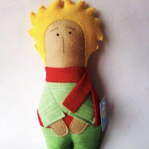 Principito_Mucharejo_muñecos_de_tela_hecho_a_mano_regalos_especiales_muñecos_personalizadoss